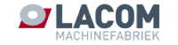 Vacature Budel | Lacom Machinefabriek