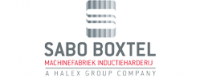 Vacature Boxtel