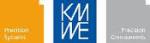 KMWE Headquarters (Aalberts voor 25%)