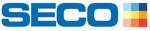 SECO Benelux