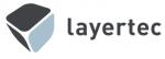 Layertec