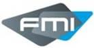FMI Manufacturing/ Mechatronics