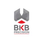BKB Precision vd Berg Kunststofbewerking